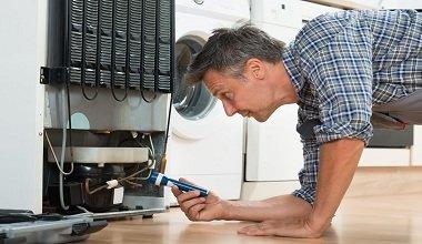Pronto intervento elettricista elettricista urgente 24 ore - Elettricista modena pronto intervento ...