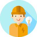 emergenza elettricista