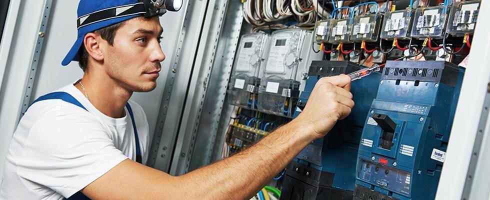 Elettricista milano pronto intervento in 1 ora da te elettricista urgente - Elettricista modena pronto intervento ...