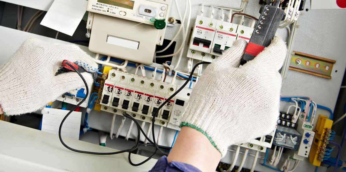 Certificazione impianti elettrici modena sos elettricista h24 - Elettricista modena pronto intervento ...